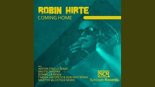 Coming Home (Martyn Mlostekk Remix)