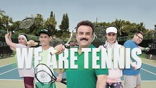 #TenisBiziz