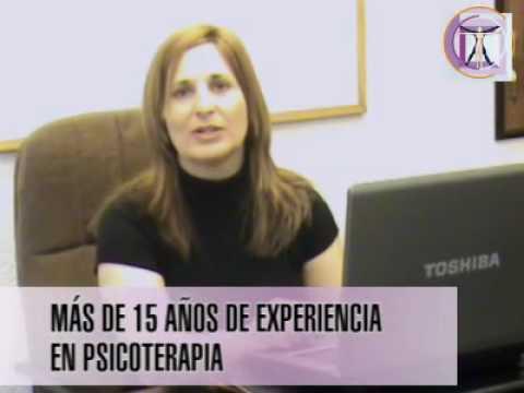 Centro de Psicología Bio / Madrid