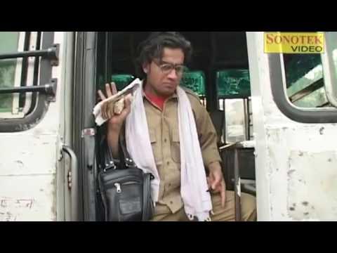 Haryanvi chutkale हरियाणवी चुटकुले