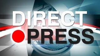 Матч Алжир - Россия. Прямая трансляция: каналы ТК Украина и Спорт 1