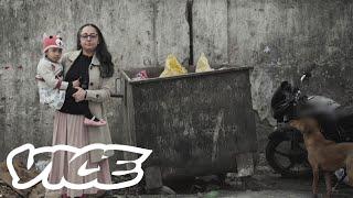 Vote For Cleaner Air, Delhi   Trash Talk