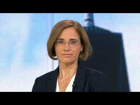 IDB economic adviser discusses outlook for Peru's economy