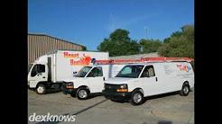 Heart Heating & Air Orange City FL 32763-6688