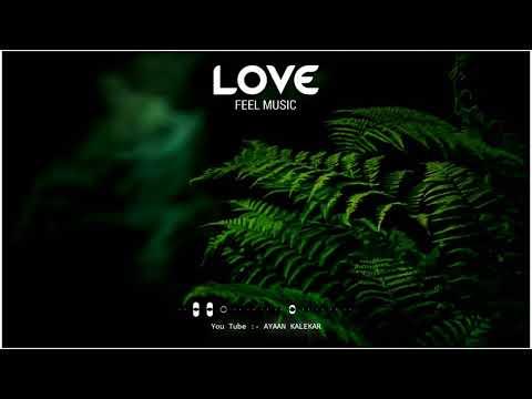 telagu-love-bgm-ringtone||lovely-bgm-music-ringtone||-romantic-whatsaap-status-bgm-music..-😍😍