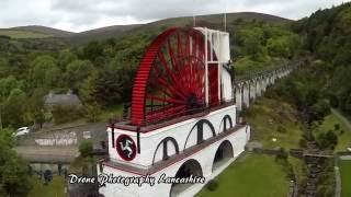 iom snaefell mountain railway