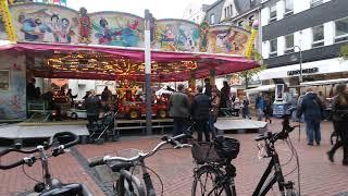 Helden Town  2015 | Germany