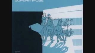 Paul Kalkbrenner - Far Away