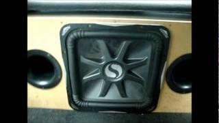 Скачать Peugeot Kicker L7 Kiker Kx1200 1