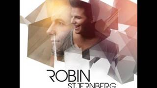 Robin Stjernberg-six feet down