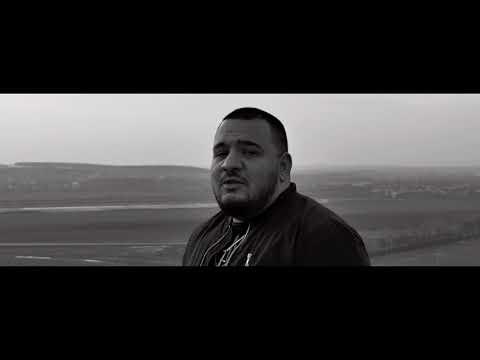 P.A.T. - Strácam ťa ft.Frenky ( )