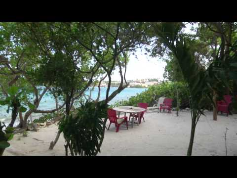 Sea Star, Beach Front Luxury Villa In St. Thomas, Http://www.vrbo.com/30754