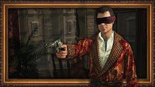 Sherlock Holmes: Crimes & Punishments #3 Финал