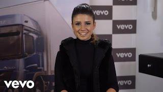 Paula Fernandes - Depende Da Gente (Ao Vivo Na Feira Do Carreteiro)
