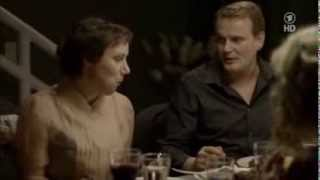 Verbale Misshandlung in Paarbeziehungen