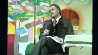 Heinz Conrads Parodie 1975 Villacher Lei Lei
