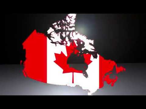 True, Strong And Free: Fixing Canada's Constitution A John Robson Documentary