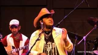"""21 The Bluegrass Old Style Band - """"Oh! Susanna (Stephen Foster)"""""""