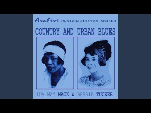 Mr. Forty-Nine Blues