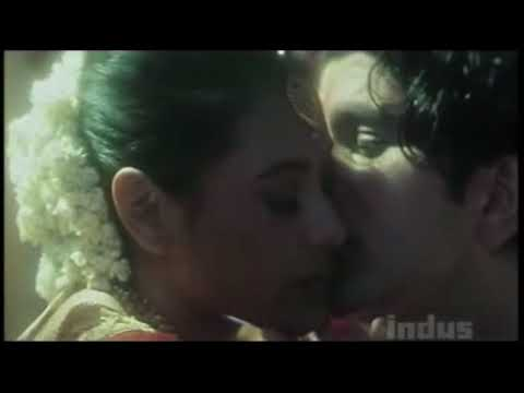 Rani Mukherjee In Her First Time Sex