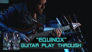Andy James - Equinox (Playthrough).mp3