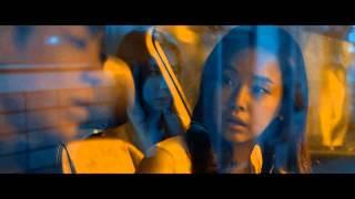 DMV Клип к фильму Цветы зла: Рука бога / Tazza 2: Hand Of God / 타짜: 신의 손