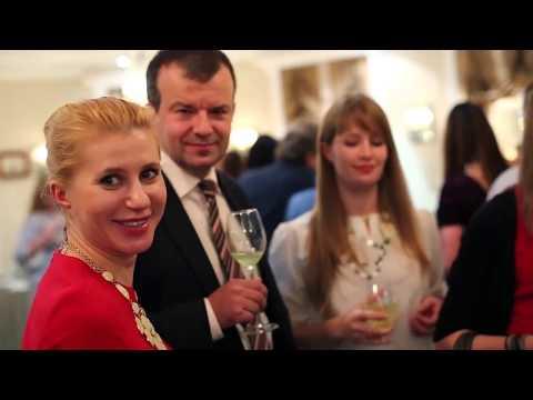 День рождения юридической фирмы Nektorov, Saveliev & Partners