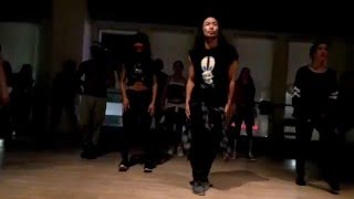 Sia | Cheap Thrills | Choreography by Viet Dang