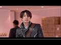 Wish To See You Again sub indo ep 15 ( Vic Zhou, Ken Zhu, Vanness Wu )