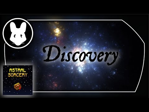 Astral Sorcery Pt1: NEW Getting Started For Minecraft 1.12+ Bit-by-Bit