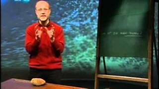 173 Was sind Higgs-Teilchen