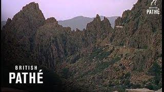 Corsica (1968)