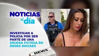 Las noticias más impactantes de Miami - Chic al Día EVTV - 10/09/19