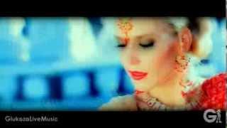 Глюкоза - Хочу мужчину РЕМИКС  /  Glukoza - Suka Gaga REMIX
