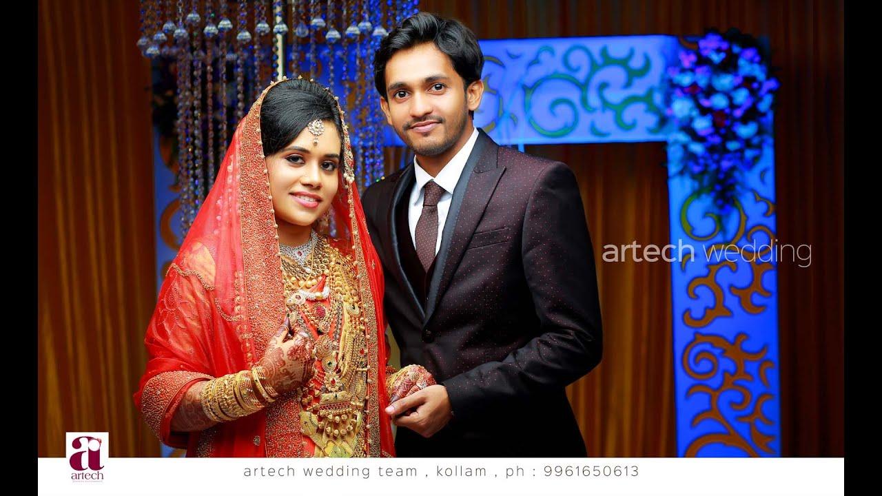 Kerala wedding photos muslim wedding photos wedding kerala wedding - Kerala Wedding Photos Muslim Wedding Photos Wedding Kerala Wedding 0
