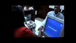 Vídeo 120 anos Standard Bank