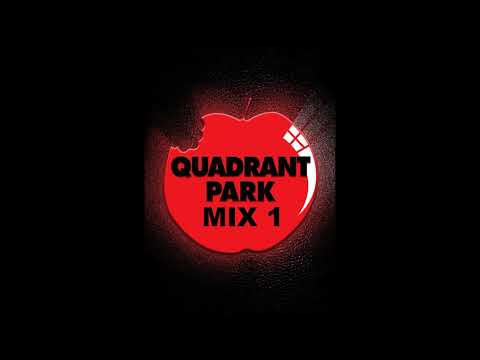 Quadrant Park Mix 1