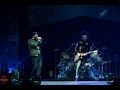 Avenged Sevenfold - To End the Rapture (Live at Ziggo Dome, Amsterdam 18th Feb 2017)
