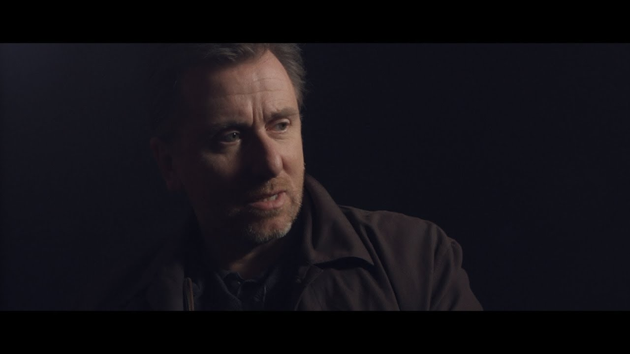 Download The Liability Making of Featurette [Official] Jack O'Connell Tim Roth
