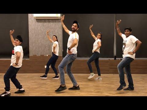 tommy-||-raj-ranjodh-&-diljit-dosanjh-||-shadaa-||-dhol-mix-||-first-love-bhangra-(2019)