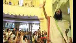 wcf world cultural fest theme song in bollywood style sri sri ravishankar ji