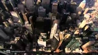 CSI - NY Season 9 Promo