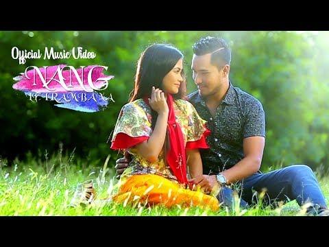 Nang Leirambana - Official Music Video Release