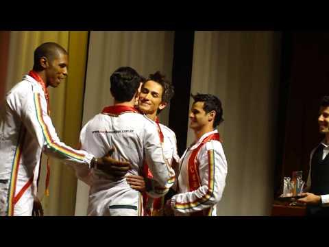 gran canaria gay pride 2008