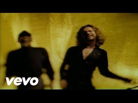 INXS - Please (You Got That...)