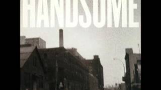 Handsome - Handsome (1997) [FULL ALBUM]