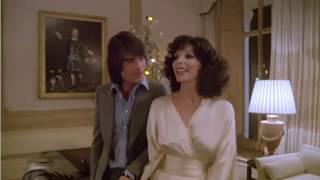 ملهى ليلي فيلم إيطالي ساخن 1981