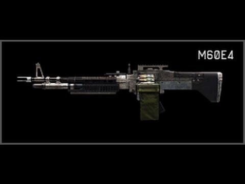 МАКРОС НА M60E4 ВАРФЕЙС СКАЧАТЬ БЕСПЛАТНО
