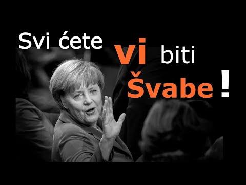 PRAVA istina o Evropskoj Uniji ...Ovoga NEMA na TV-u !