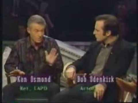 Politically Incorrect with Bill Maher 19970212